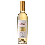 Vin alb dulce, Jidvei Cas Conacul Ambrozy, Cramele Recas, 0.75L