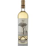 Vin alb sec, Siel, 0.75L