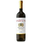 Vin rosu sec, Panciu Riserva Sarba, 0.75L