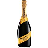 Vin spumant alb Mionetto Prosecco Superiore D.O.C.G. Valdobbiadene Yellow, extra dry, 11%, 0.75 L