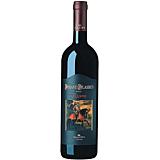 Vin rosu, Banfi Chianti Classico Riserva DOC, 0.75L