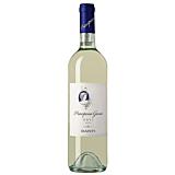 Vin alb, Banfi Principessa Gavia Gavi DocG 0.75L
