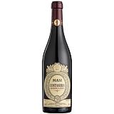 Vin rosu, Masi Costasera Amarone della Valpolicella Classico DocG, 0.75L