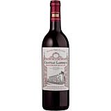 Vin rosu, Chateau Laroque Saint Emilion Grand Cru Classé 0.75L