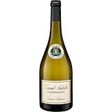 Vin alb, Louis Latour Grand Ardeche Chardonnay 0.75L
