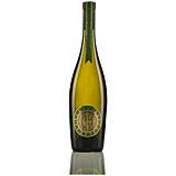 Vin rose sec, Cuvee Dolette, 0.75L