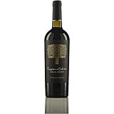 Vin rosu sec, Mosia Tohani Special Reserve Feteasca Neagra, 0.75L