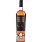 Vin rose demisec, Mosia Tohani Special Reserve, 0.75L