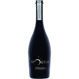 Vin rosu sec, Apogeum Feteasca Neagra, 0.75L