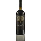 Vin rosu demisec, Mosia Tohani Special Reserve Pinot Noir, 0.75L