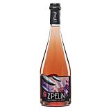 Vin rose, Domeniile Urlati Zzpelin,0.75L