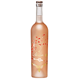Vin rose sec, Muse Day, Cramele Recas, 0.75L