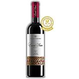 Vin rosu sec, Crama Viisoara Cuvee Ioan, 0.75L