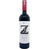 Vin rosu sec, Zana Zanelor, Feteasca Neagra, 0.75L