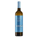 Vin alb, Domeniile Sera Feteasca Regala, 0.75L
