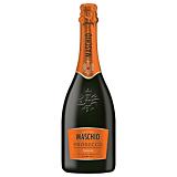 Vin spumant alb, extra dry, Maschio Prosecco DOC Treviso, 0.75L