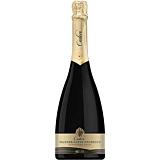 Vin spumant alb, brut, Maschio Prosecco Cadoro Docg, 0.75L