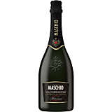 Vin spumant alb, Maschio Prosecco Valdobbiadene Millesimato DOCG, 0.75L