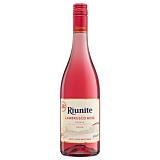 Vin rose spumant, Riunite Lambrusco Emilia, 0.75L
