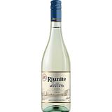 Vin alb spumant, Riunite Trebbiano Moscato Emilia IGT Wine, 0.75L