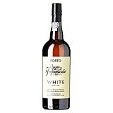 Vin alb Porto Quinta White, dulce, 0.75 L