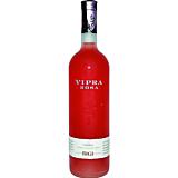Vin rose sec, Bigi Vipra Rosa, 0.75L