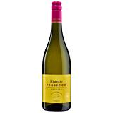 Vin spumant alb, Riunite Prosecco Frizzante DOC Treviso, 0.75L