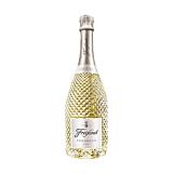 Vin spumant alb Prosecco DOC Freixenet, extra dry, 11%, 0.75 L