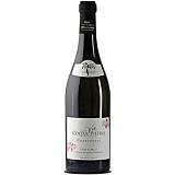 Vin alb Via Coltul Pietrei Chardonnay, sec, 0.75 L