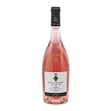 Vin rose Antinori Scalabrone Bolgheri Rosato, sec, 0.75 L