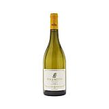 Vin alb Antinori Bramito Del Cervo, sec, 0.75 L