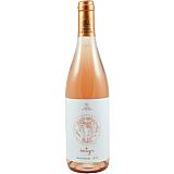 Vin rose sec, La Salina Satyr Rose, 0.75L