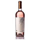 Vin rose sec, Issa Pinot Noir, 0.75L