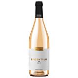 Vin rose sec, Epicentrum, Crama Girboiu, 2019, 0.75L