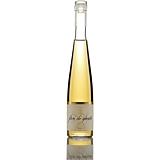 Vin alb dulce, Flori de gheata, 0.5L