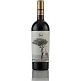 Vin rosu sec, Siel, 0.75L