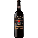 Vin rosu Barolo Sacco DOCG, 0.75 L