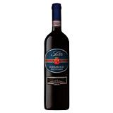 Vin rosu, Barbaresco Sacco sec, 0.75L