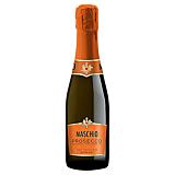 Vin spumant alb, extra dry, Maschio Prosecco DOC Treviso, 0.2L