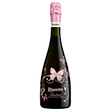 Vin rose spumant, Riunite Lambrusco Butterfly, 0.75L