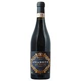 Vin rosu, Amarone della Valpolicella Classico Rocca, demisec, 0.75L