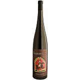 Vin rosu sec, Crama Oprisor Passarowitz 1718, 1.5L