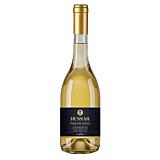 Vin alb dulce, Tokaji Aszu 5 puttonyos, 0.75L