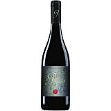 Vin rosu sec, Pergament Petit Verdot, 0.75L