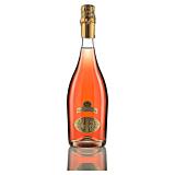 Vin rose spumant, Cuvee Dolette, 0.75L