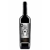 Vin rosu sec, Epiphanie Feteasca Neagra, 0.75L