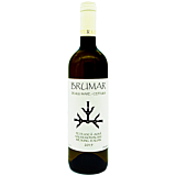 Vin alb sec, Davino Brumar, 0.75L