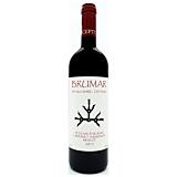 Vin rosu sec, Davino Brumar, 0.75L
