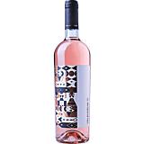 Vin rose, Busuioaca Valahorum, sec, 0.75L