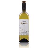 Vin alb sec, Catleya Epopee, 0.75L